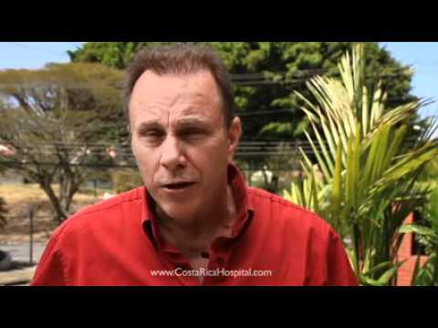 How To Find a Great Dentist in Costa Rica - Your guide Charlie Dennard