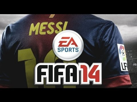 How To Install - Fifa 14 DzRepack Team