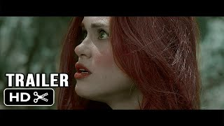 The Little Mermaid - Official Fanmade Trailer [HD] (Stydia)