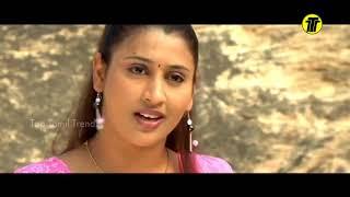 Muthu Nagaram | Tamil Full Movie Part-11 | Sathish, Asrik Bhanu