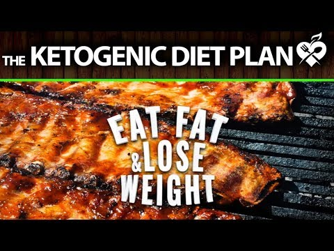The Ketogenic Diet Plan. What is  Ketogenic, Ketosis, ketone, ketogenic, keto diet