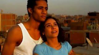 الخروج من القاهرة -- الفيلم الممنوع من العرض للنجم محمد رمضان