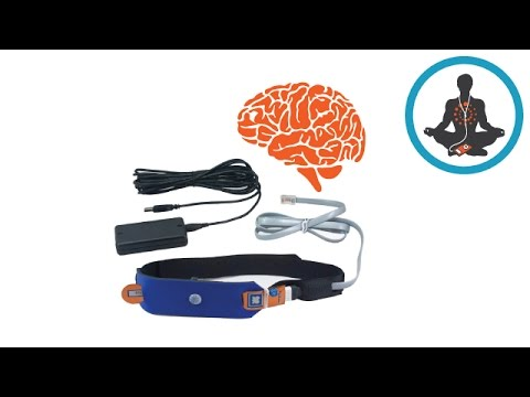Improve Your Attention and Memory w/ the Focus Brain Trainer