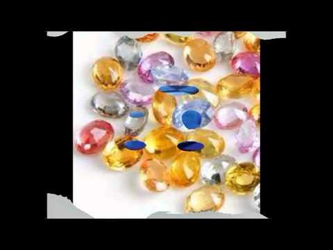 Sri Lankan Gems   x264