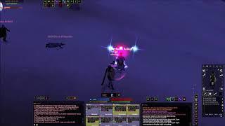 phoenix freeshard Videos - 9tube tv