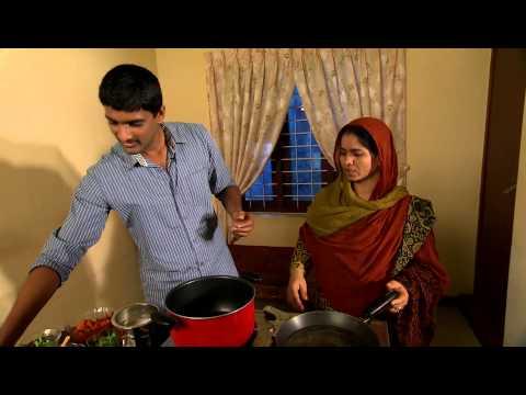 Thani Nadan I Ep 33 Part 1 - Ghee rice, Chicken curry & Fish curry recipe I Mazhavil Manorama