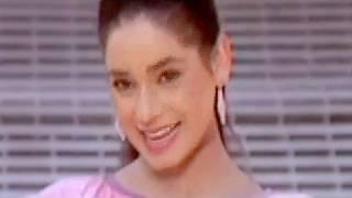 Kismat Apni Khul Gayi - Neelam, Farha, Love 86 Song (k)