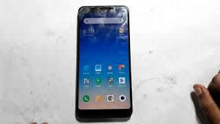 Samsung J7 Nxt SM-J701F Imei Repair Android 8 1 Network