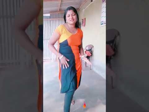 Xxx Mp4 Bhojpuri Hot Songs 3gp Sex
