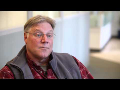 Wilson Tax and Accounting, Client Testimonial (John) by Playfish Media
