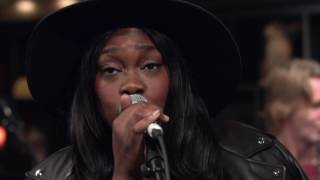 Moji and the Midnight Sons - Full Performance (Live on KEXP)