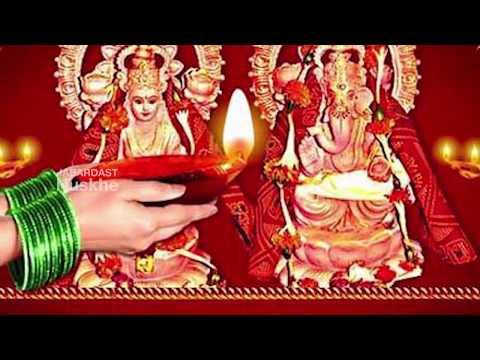 दिवाली की रात कहा कहा रखने चाहिए दीये    where should we keep diwali diyas    Diwali special