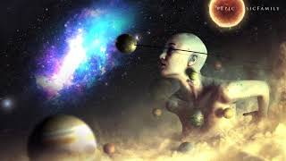 Epic Powerful Futuristic Music: SINGULARITY | by Cézame Trailers