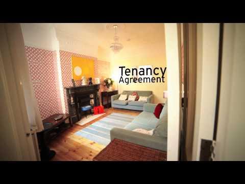 SweetSpot: Guarantor & Tenancy Agreement FAQ's
