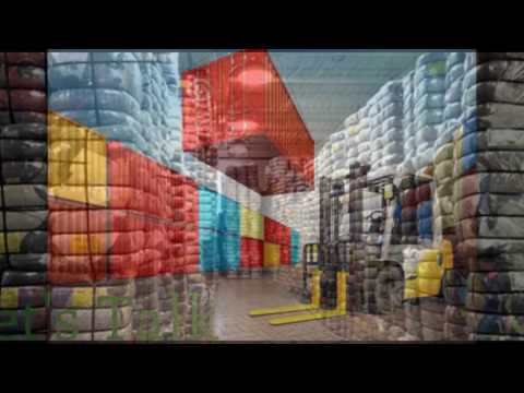 Major Supplier of Used Clothing Wholesale, Bulk Used Clothing, Second Hand Clothes Dealer, Recycled