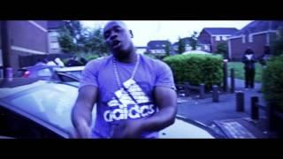 Big Dog Yogo - Thug Cry Freestyle [Music Video] JDZmedia
