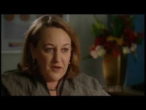 NZ Farmer Beats Swine Flu With Vitamin C