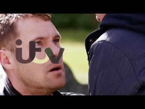Coronation Street | Peter In Court | ITV