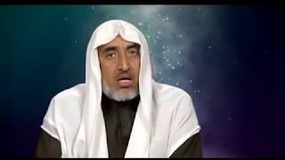Imaniyaat S04 Ep42 Umrah