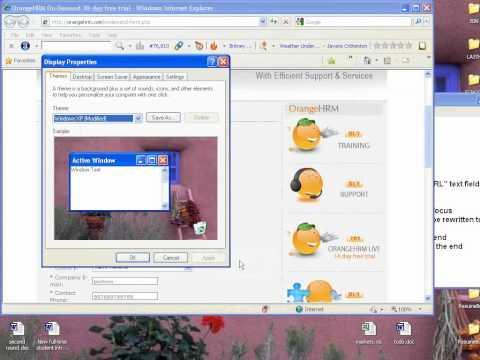Manual Testing for beginners training/tutorial. Basics of Manual software testing video (GUI)