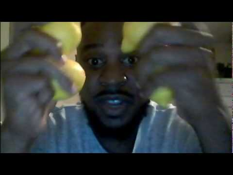 Dry Mouth??  Benefits of Lemon Water  Breathsolutionwithmcnealy