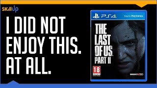 The Last of Us Part II - Review