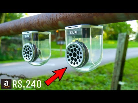 5 New INVENTIONS CooL GADGETS 2018 You Can Buy on Amazon ✅ HITECH DEVICE FUTURISTIC TECHNOLOGY