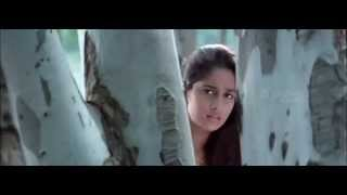 ennai thalatta varuvalo Kadhalukku Mariyadhai Tamil Movie Song