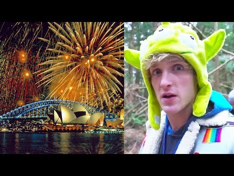 Ozzy Man Reviews: WTF Happened in December 2017