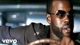 Download The Roots - Break You Off ft. Musiq Video