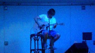 Tim Urban Live Hey There Delilah And Crazy