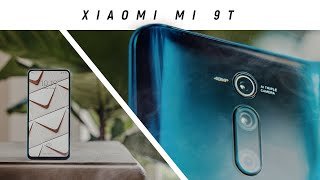 Xiaomi Mi 9T Review: The Full Picture