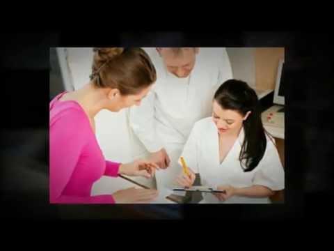 Certified Nursing Assistant Skills