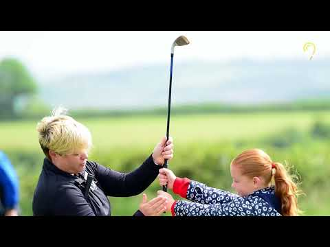 5 Steps to Find Golf Clubs For Children