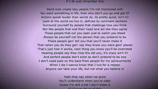 nf real lyrics