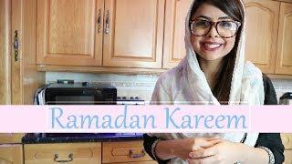 The Magic Of Ramadan | Browngirlproblems1