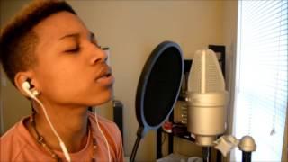 Freshie  Must Be Love Lyrical Video