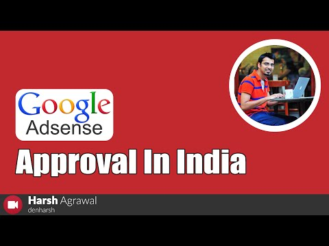 How to Get Google AdSense Approval Fast - Proven Tips