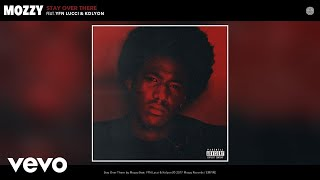 Mozzy ft. YFN Lucci, Kolyon - Stay Over There (Official Audio)