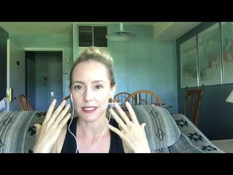 How to Solve Hormonal Acne