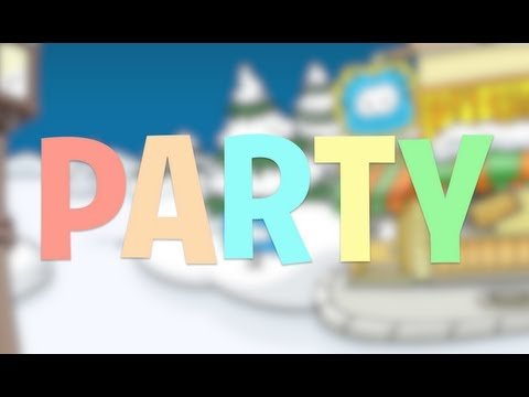 1,000 Subscribers Party Reminder - TODAY!!!!!