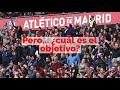 La Polémica con el Cambio del Escudo del Atlético de Madrid mp3