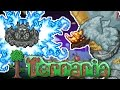 New Jungle Dragon Boss Terraria 13 Modded V4 Ep28 Finale