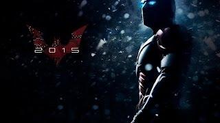 Batman vs Superman Full Movie 2016