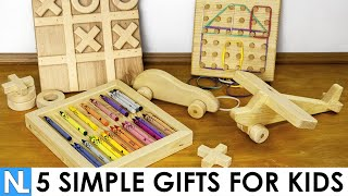 Nate Large Woodworking Diy More Videos
