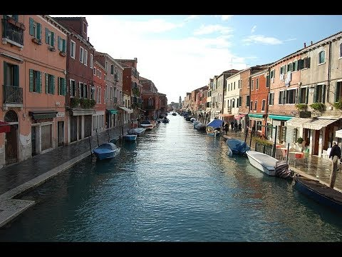 Places to see in ( Mestre - Italy )
