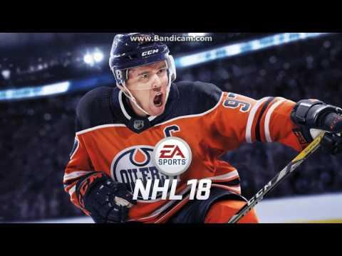 NHL 18 BETA-CODE VERLOSUNG! (PS4)