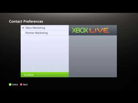 How to get FREE Xbox Live Gold Memberships Glitch Tutorial  2014