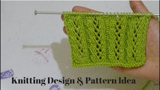 a91d53030c0bf1 easy sweater design bunai in hindi Videos - 9tube.tv