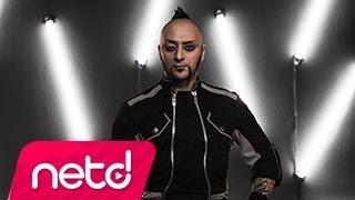 Download Hayko Cepkin feat Hayki - Aldırma Gönül Video